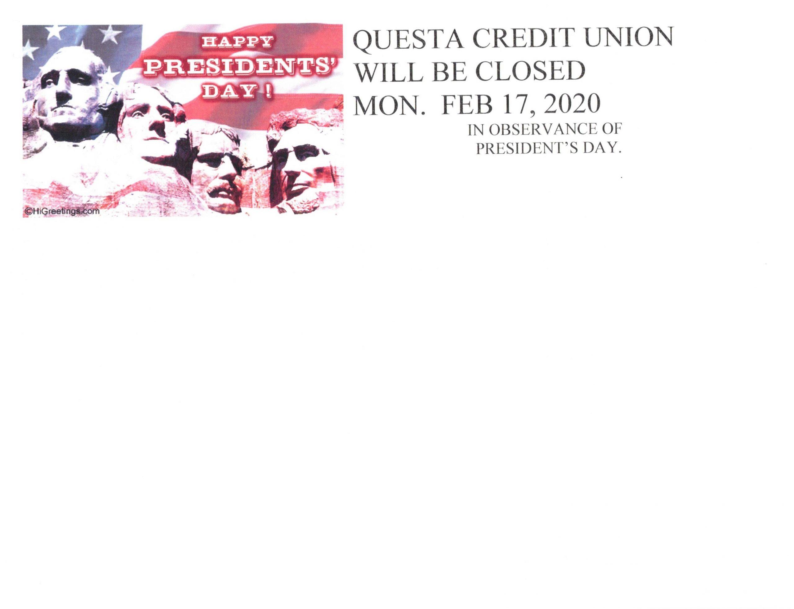 president image slide